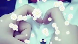Agar tum mil jao whatsapp status video song free download