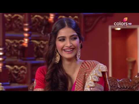 Comedy Nights with Kapil - Shorts 5