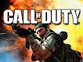 Call of Duty Funny Moments with the Crew! (How to get Muted by a Girl!)