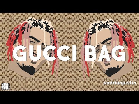 (FREE) Lil Pump Type Beat