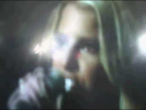 Jessica Simpson- Come On Over