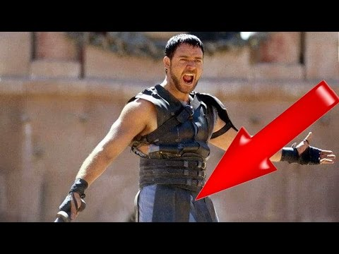The most shameful Hollywood movie balls|Самые позорные кинол