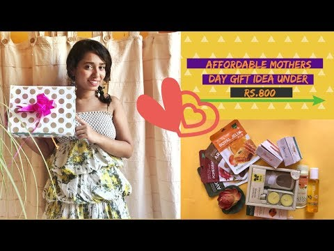 pamper-your-mom-!-affordable-mother's-day-gift-idea-under-rs.800-l-products-under-rs.200-l-india