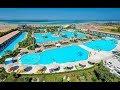 Caesar Palace Hotel & Aqua Park Families and Couples Only Hurghada فندق قيصر بالاس اكوا بارك الغردقة