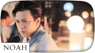 Video NOAH - Kupu Kupu Malam | Karaoke Version download MP3, 3GP, MP4, WEBM, AVI, FLV November 2018