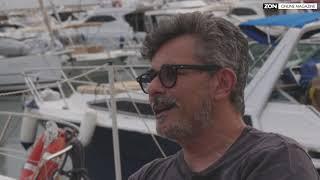 Zon.it intervista il regista Paolo Genovese