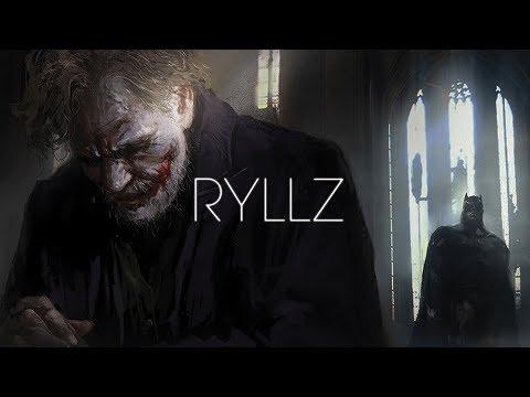 RYLLZ - Nemesis mp3 indir