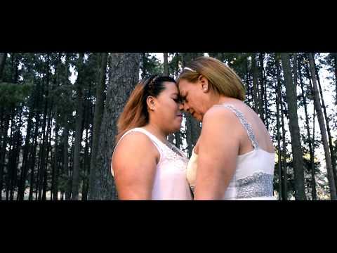 Chico Chica - Corto Gay Mexicano 2017 ( Short Gay Film)