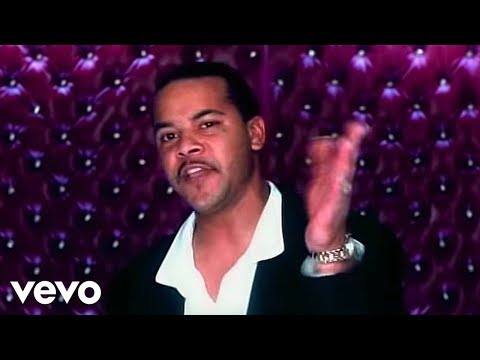 Suga Free - If U Stay Ready