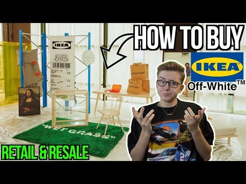 """how-to-buy-virgil-abloh-x-ikea-""""off-white""""-collection!-