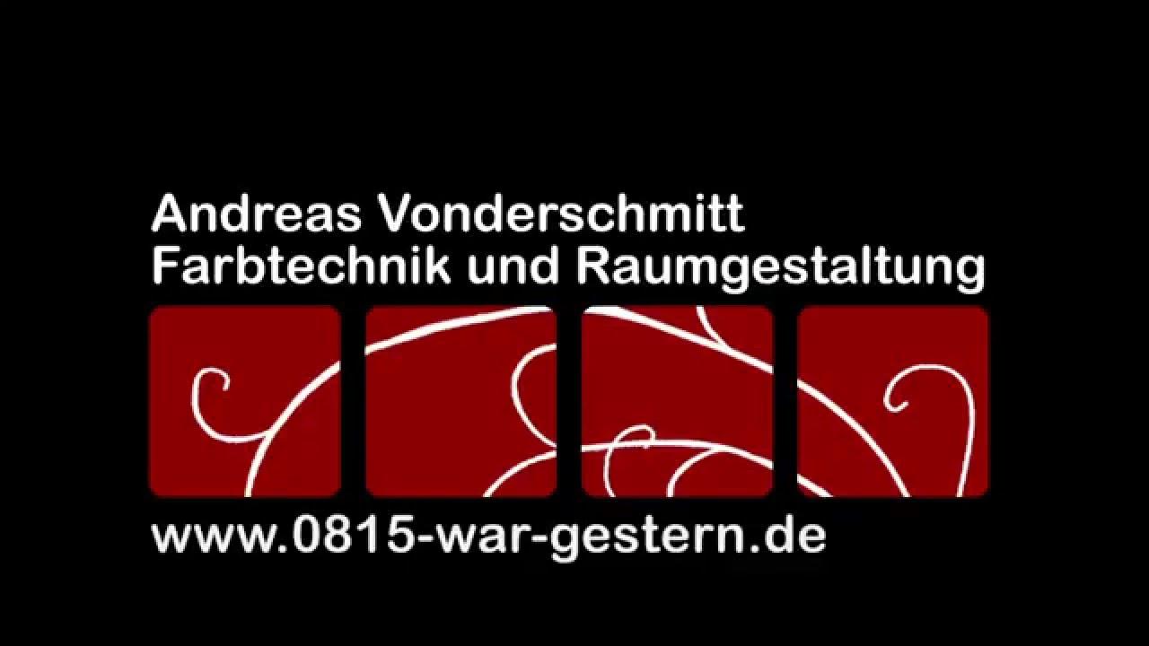 Raumausstatter Darmstadt raumausstatter vonderschmitt darmstadt frankfurt hessen