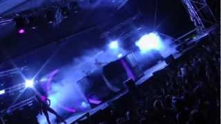 Armin Van Buuren Orbion Live Spirit Of Burgas Bulgaria Edit