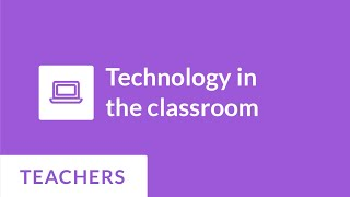 Technology in the Classroom   Prodigy Game