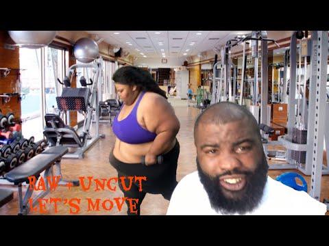 Body Fat Loss Challenge