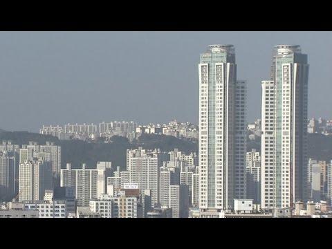 '16층 이상 전기시설 지상 설치 의무화'...울산시 / YTN 사이언스