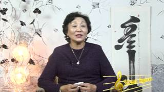 """SCH TV """"Eejiigee bi sanaad l baina uu daa"""" Buteeliin tuhai"""