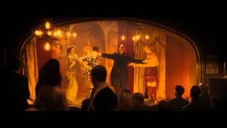 Роковая страсть / The Immigrant (2013) [Официальный трейлер 1080p]