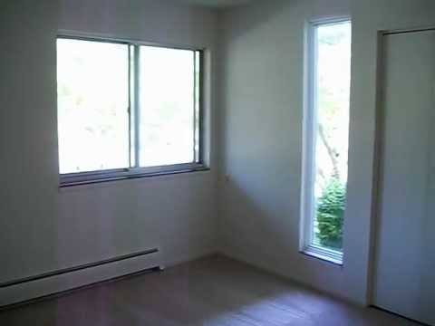 Rental Apartment - Rochester Hills Michigan - Cliffview Apartments