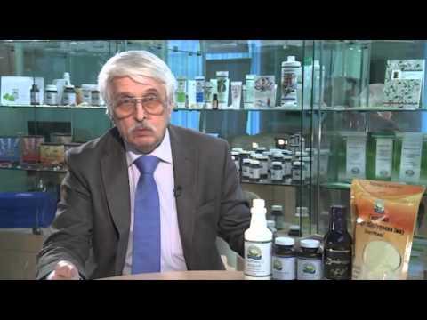 БАД PharmaMed Lady's formula Больше чем поливитамины