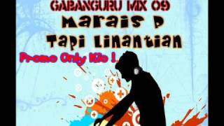 Marais P Tapi Linantian