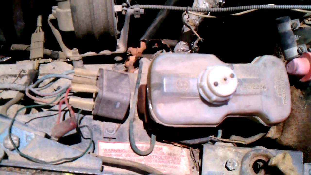 1365547 Crown Vic Ifs Swap For 81 F150 moreover Windsor Engine Identification in addition Content together with F100 moreover Muscle Car Handling Upgrades Rear Suspension System. on jaguar rear end swap
