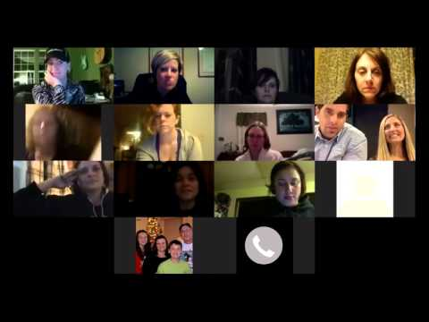 How to Make Elite and Premiere in 2016 - Team Diamond Mine Call - 01.06.16