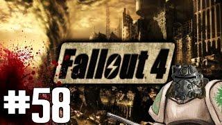 Let's Play Fallout 4 (Ultra/PC/English) - Beryllium Rockets  - Part 58