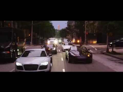 Rich the Kid ft Migos - Goin' Crazy (Official Music Video) on YouTube