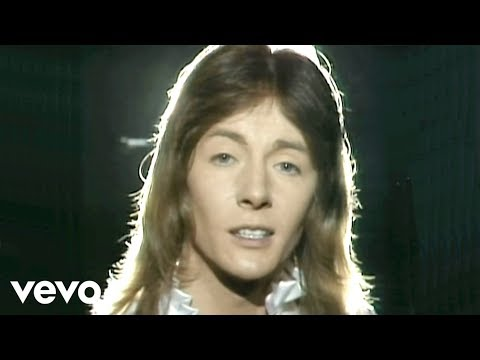Smokie - Living Next Door to Alice (Official Video) (VOD)