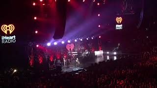 Demi Lovato - Sorry not Sorry - Jingle Ball 2017 - Chicago