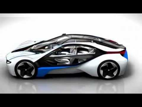 3D Car Animation - Free Car Designing Software - Concept ...
