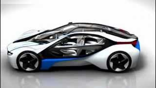 3d Car Animation - Free Car Designing Software - Concept Car