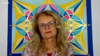 ★ Prana Atmung - Erfahrungsautausch | goldenblau.tv ★