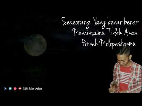 Song Sing Biso Mp3 Mp4 Download