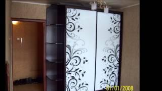Кухни и шкафы купе на заказ в Люберцах! Беспроцентная рассрочка  Шкафы купе с фотопечать, угловые шк(, 2013-11-06T00:30:58.000Z)