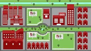SnapVideo Area Urbana YouTube Videos