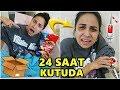 HAYATTA KALMAK İÇİN DOĞRUYU SEÇME CHALLENGE 3! - YouTube
