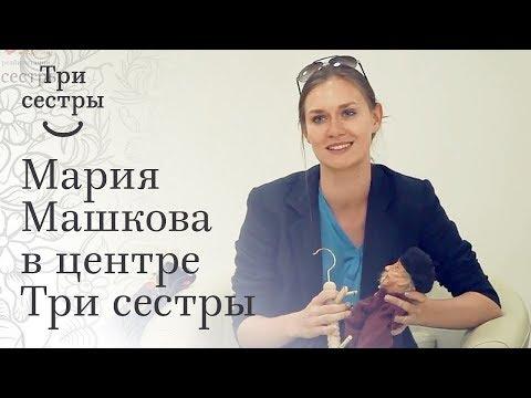 Голая Мария Шукшина на эротическом фото Знаменитые и