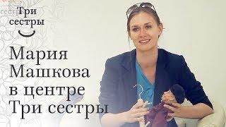 Мария Машкова(, 2013-07-13T15:50:51.000Z)