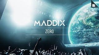Maddix - Zero