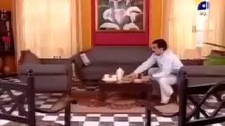Funny clip : Annie ki aaegi barat