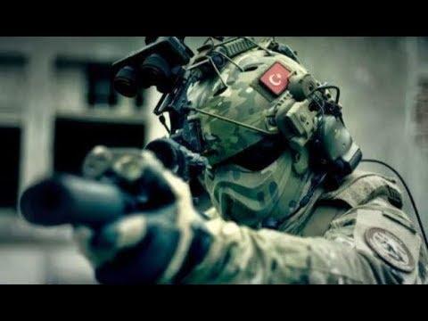 Türkleri Gururlandıracak 10 Video !  😮