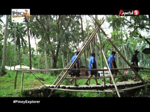 Pinoy Explorer S09 EP06