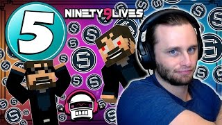 SSUNDEE - 5 Things You Didn