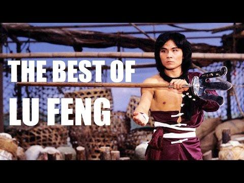 THE BEST OF LU FENG Watch in HD
