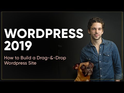 5 Things You HAVE to Do Before Building A Wordpress Website thumbnail