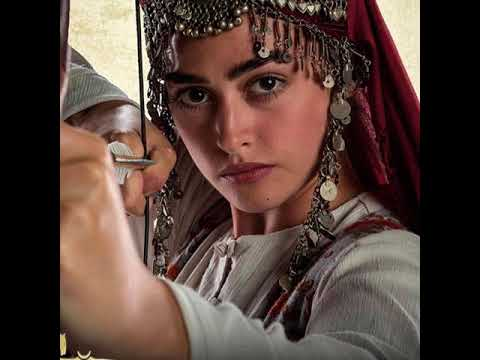 Video Ertugrul