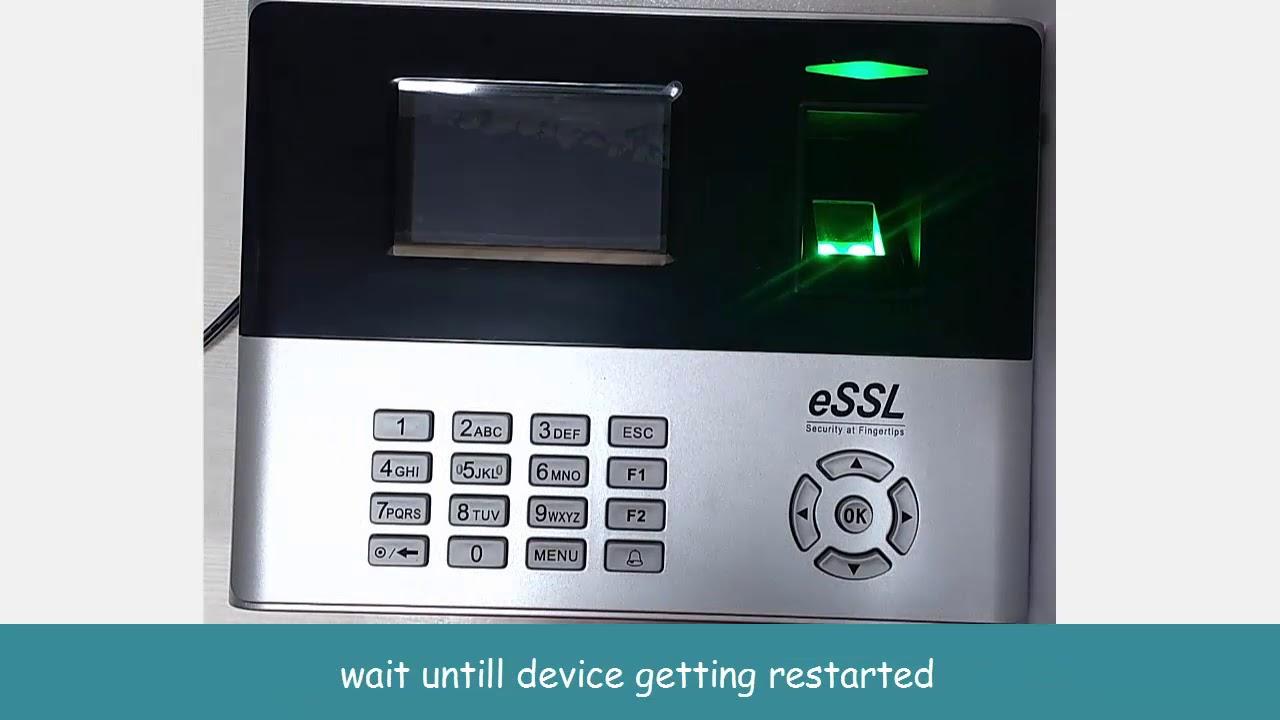 ESSL X990 WINDOWS 8 X64 TREIBER
