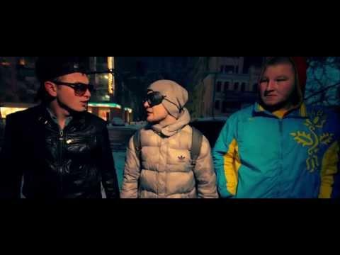ярмак видеоприглашение текст. Трек ЯрмаК - Видеоприглашение Минск, Москва 2013 в mp3 256kbps