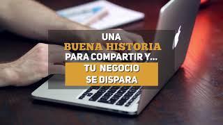 Cómo Viralizar un Vídeo - VideoEmpresas.com